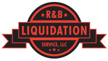 R & B Liquidation Services, LLC