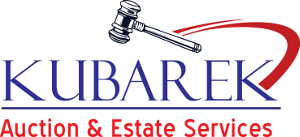 Kubarek Auction and Estate Services