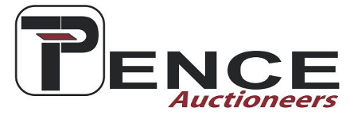 Pence Auctioneers