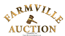 Farmville Flea Market and Auction