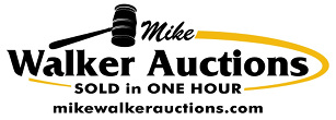 Walker Auction & Realty