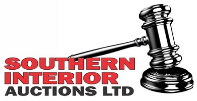 688483 BC LTD DBA Southern Interior Auctions
