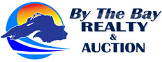 By the Bay Realty & Auction