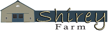 Shirey Farms Auction Services