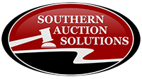 Southern Auction Solutions / Ron Young Inc.