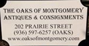 The Oaks Of Montgomery Auctions, LLC
