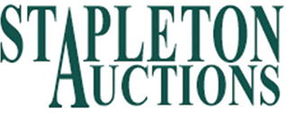 Stapleton Auctions