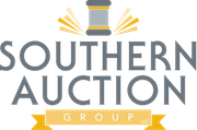 Southern Auction Group