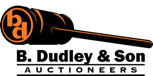 B. Dudley and Son Auctioneers