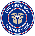 The Open Box Company