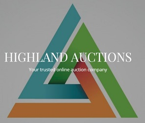 Highland Auctions