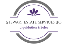 Stewart Estate Services LLC
