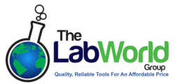 The Lab World Group
