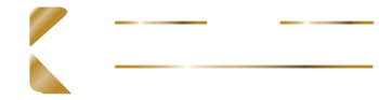 Kleinfelter's Auction