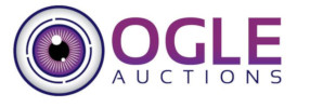 Ogle Auctions