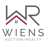 Wiens Auction/Realty LLC