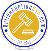 Online Auction USA