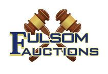 Fulsom Auctions