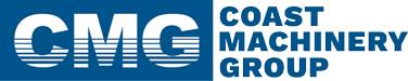 Coast Machinery Group