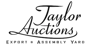 Taylor Auctions
