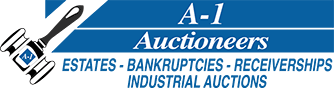 A-1 Auctioneers