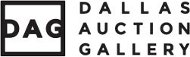 Dallas Auction Gallery