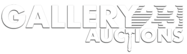 Gallery 23 Auctions