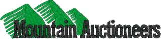 Mountain Auctioneers