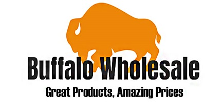 Buffalo Wholesale Inc