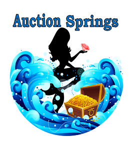 Auction Springs