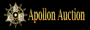 Apollon Auction