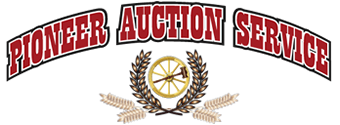 Pioneer Auction Service