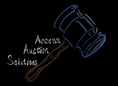 Access Auction Solutions