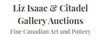 Citadel Gallery Auctions