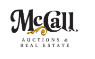 McCall Auctions and Real Estate