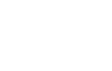Northwest Arkansas Online Auctions