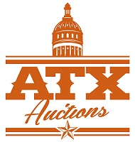 ATX Auction Portal