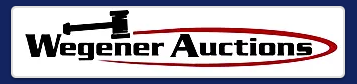 Wegener Auction Service