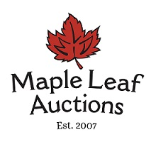 Maple Leaf Auctions