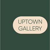 Uptown Gallery Auctions